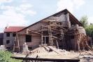 Ehitus 2002