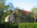 Ehitus 2003
