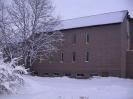 Ehitus 2004