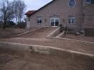 Ehitus 2009