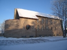 Ehitus 2010