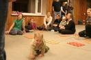 lasteklubi